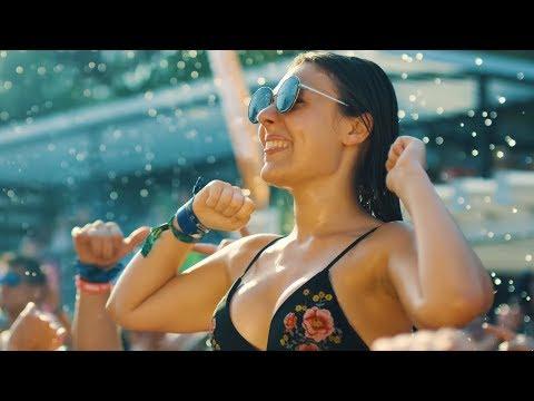 Tacabro - Tacata (TCM Hardstyle Bootleg) | HQ Videoclip