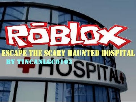 the scary mansion roblox code