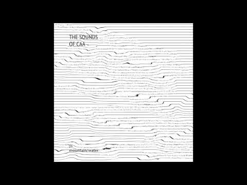 The Sounds of CAA 06