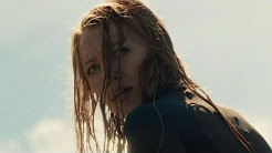 The Shallows English Full Movie Online Free Streaming