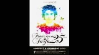 Play Temoine (Farmakit Extended Remix)