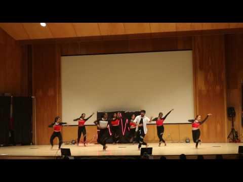 Sholay 2016: UA Nasha