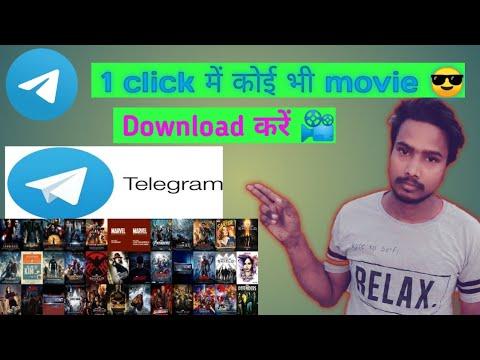 Bollywood , Hollywood , Tollywood Koi Bhi Movie Download Kare Hd Me