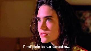 T. Rex - Mambo sun - Subtitulado al español