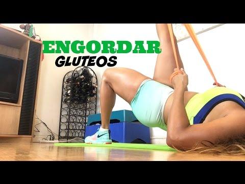 engordar-gluteos-con-banda-elastica-|-#bodybygia