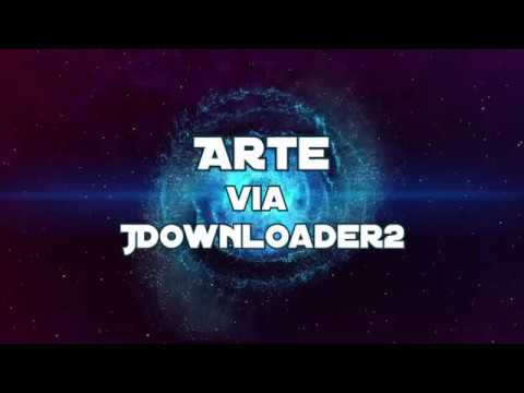 Arte Livestream Mediathek