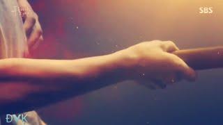 Love is true when Lovers dies__Serhat Durmus - Sir (ft. Ecem Telli)