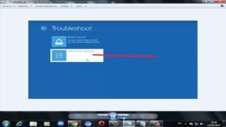 Arreglar DRIVER_IRQL_NOT_LESS_OR_EQUAL-Pantalla Azul I Solucion Windows 7/8/10