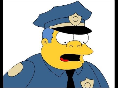 Polícia civil serve para que(m)?