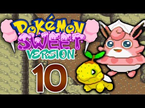 how to download pokemon zeta on mac
