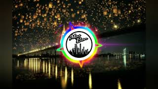 #Djremix #Remix2019 # Remixmantap   DJ Kemarin Seventeen REMIX 2019 PALING ENAK