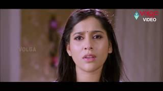 Rashmi Back 2 Back Scenes | Rashmi Latest Scenes | Volga Videos