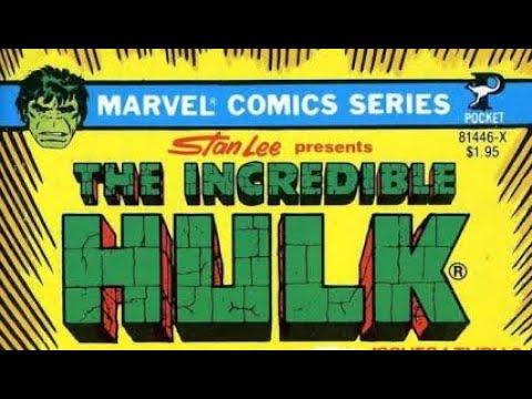 Download The Incredible Hulk transformation In Hindi