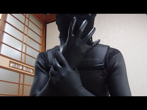 Latex encasement from YouTube · Duration:  2 minutes 22 seconds