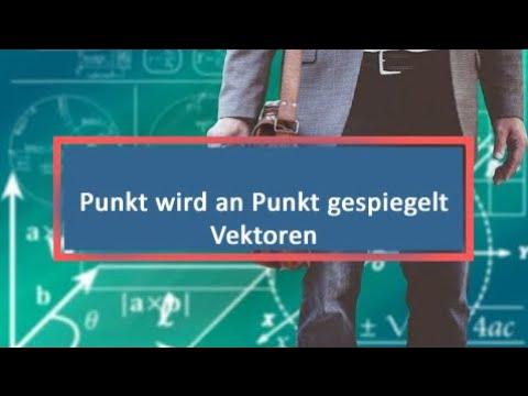 Prozentrechnung Brinkmann Formeln Umstellen ǀ Lernwerk Tv