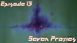 Yet Another Neon Genesis Evangelion Abridged Series Episode 13