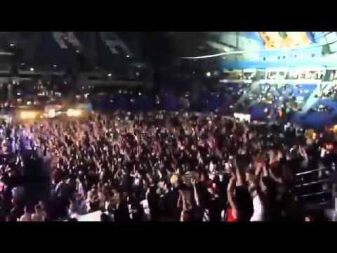 Tiesto Vs David Guetta HD 2012 Who IS Better.mp4