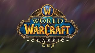 Classic Cup WSG Premade Tournament - FROG KEBAP HOUSE vs BIG D1*K ENERGY (Grand Finals)