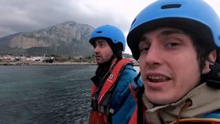 Lo Stato Sociale a bordo di Mediterranea