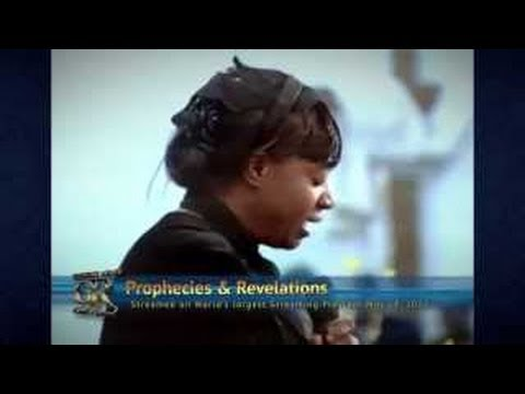 PROPHECY: CELEBRITY Major LEGAL - CRIMINAL Development