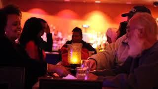 Sheba Lounge