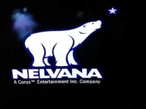 Nelvana/Nick Jr.(2004)...