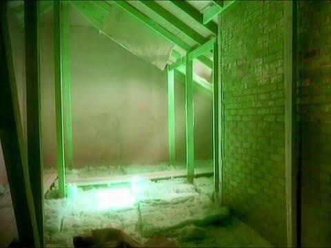 «Горячая линия»: квартиры на чердаке в Тимашевске