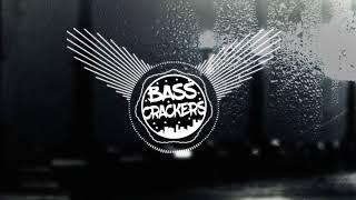 Musafir | Remix | Atif Aslam | BASS CRACKER