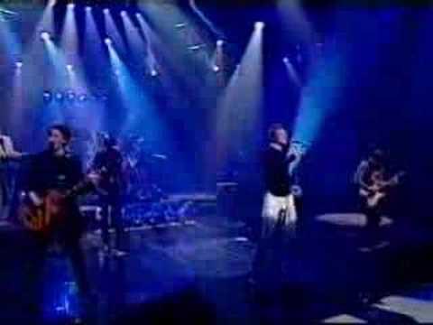 Duran Duran -Success