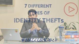 identity thief trailer