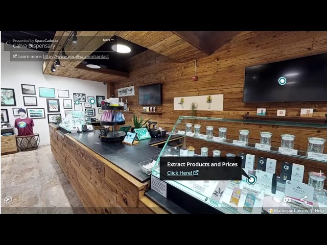 San Jose Dispensary And Weed Delivery Cannabis Club Caliva