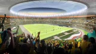 Video Stadiums of World Cup 2014 Brazil FIFA download MP3, 3GP, MP4, WEBM, AVI, FLV Desember 2017