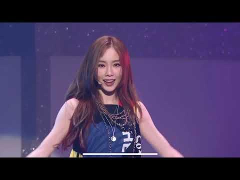 's... Taeyeon Concert Kihno Video - Why