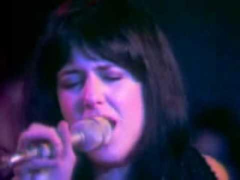 Video von Jefferson Airplane