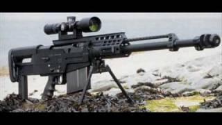 Cod 7 Vietnam Weapons List (HD)