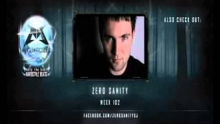 The Magic Show Podcast 102   S-Dee, Zero Sanity, Solutio & The I