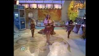 "Анна Сизова ""Зимушка-зима"". Концерты: 8-916-608-4926"