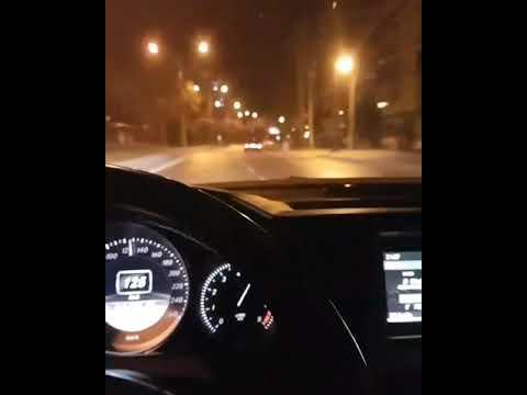 Araba Snapleri - Honda Civic - Çakmak Çakmak Sibelcan ( Hız denemesi)