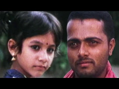 Malgudi Days English – Best Kids Tv Series - Full Episode 17 – Leela's Friend