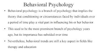 best Psychology images on Pinterest   Random facts  Fun facts