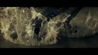 Max Steel Trailer 2016 [พากย์ไทย]