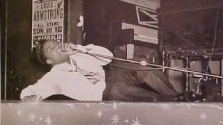 Jackie Wilson - Doggin