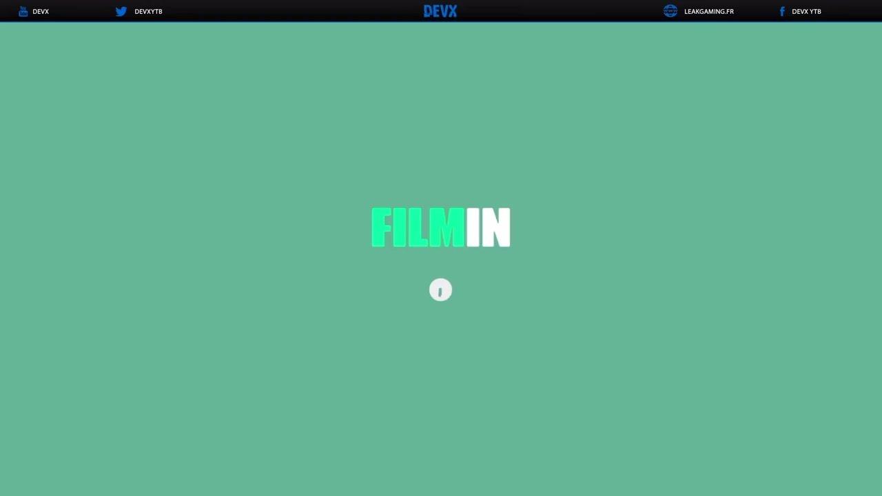 [PKG] PS3 - FILMIN (NO PSN) || + DOWNLOAD