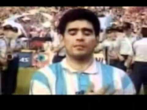 Adios Diego, y gracias...