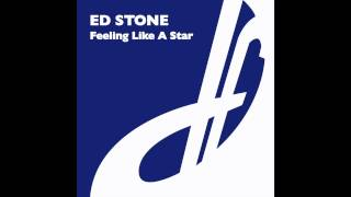 Ed Stones - Feeling Like A Star (D. Ramirez Mix)