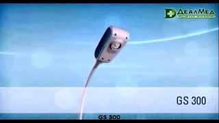 Медицинские смотровые светильники(http://www.dealmed.ru., 2012-06-13T12:36:42.000Z)