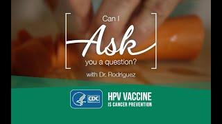 Már két oltás is elég a HPV ellen a CDC szerint | receptadatbazis.hu
