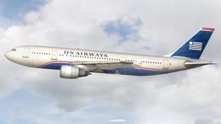 Flight forced to land after passenger makes bomb claim