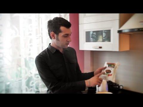 Белки - Еда+ Свойства продуктов