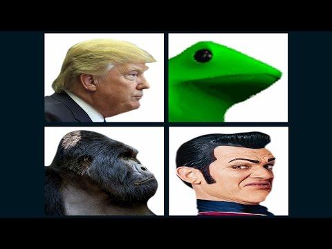 hqdefault top 10 dank memes of 2016 dank memes know your meme